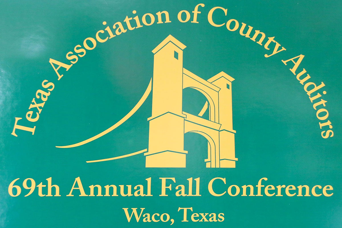 TACA FAll Conference 2014